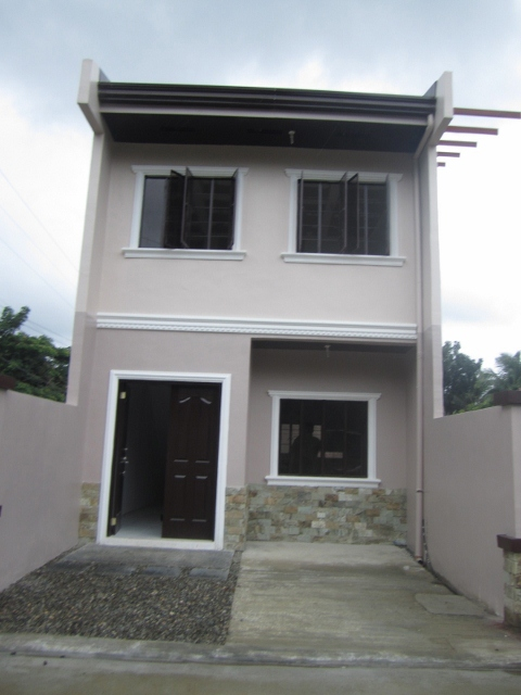 FOR SALE: Apartment / Condo / Townhouse Cebu