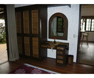 FOR SALE: House Cavite 7