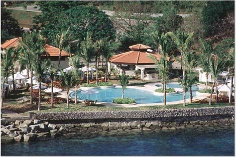 FOR SALE: Apartment / Condo / Townhouse Batangas 2