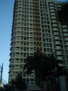 FOR SALE: Apartment / Condo / Townhouse Manila Metropolitan Area > Mandaluyong