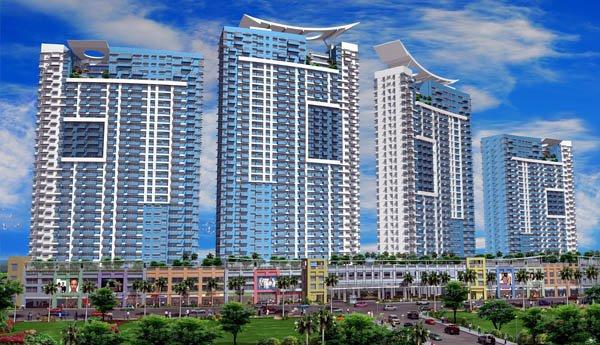 RENT TO OWN: Apartment / Condo / Townhouse Manila Metropolitan Area > Quezon