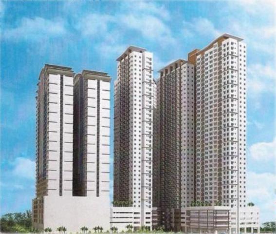 RENT TO OWN: Apartment / Condo / Townhouse Manila Metropolitan Area > Mandaluyong
