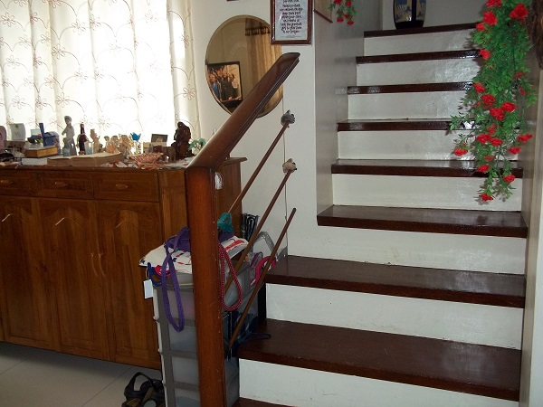 FOR RENT / LEASE: House Cebu > Other areas 8
