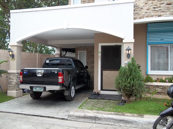 FOR SALE: House Cebu > Other areas 4