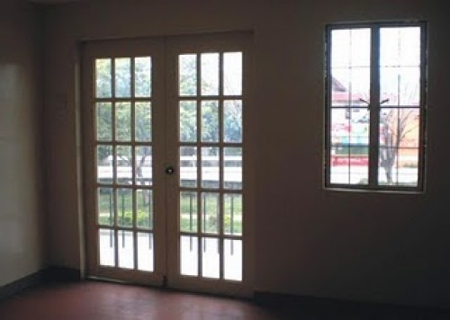 FOR SALE: House Cebu > Other areas 2