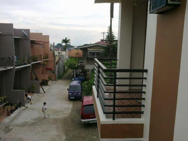 FOR SALE: House Cebu 1