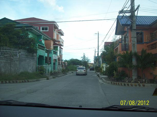 FOR SALE: Lot / Land / Farm Rizal > Cainta 13
