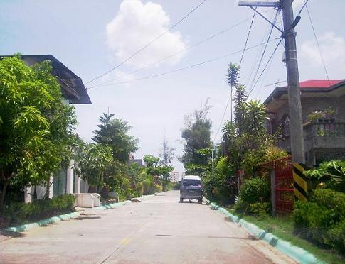 FOR SALE: Lot / Land / Farm Rizal > Cainta 12