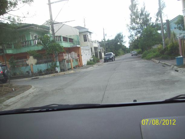 FOR SALE: Lot / Land / Farm Rizal > Cainta 11