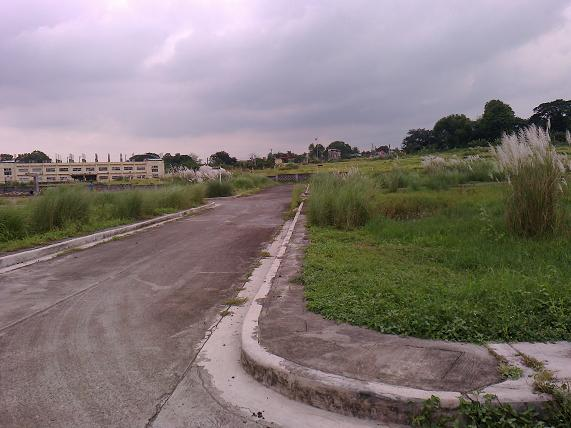 FOR SALE: Lot / Land / Farm Manila Metropolitan Area > Valenzuela 7