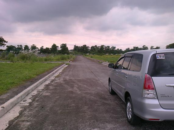 FOR SALE: Lot / Land / Farm Manila Metropolitan Area > Valenzuela 12