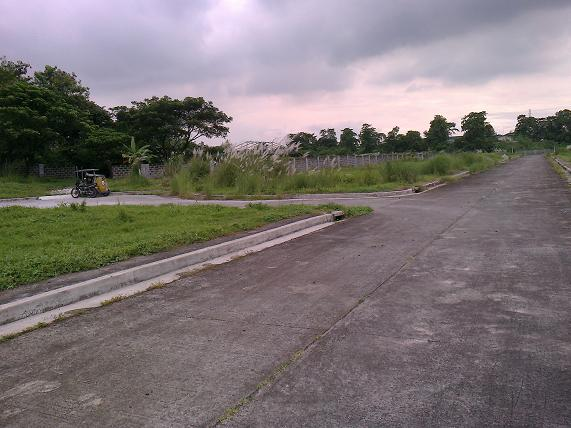 FOR SALE: Lot / Land / Farm Manila Metropolitan Area > Valenzuela 11