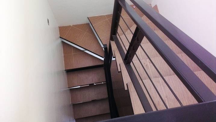 FOR SALE: Apartment / Condo / Townhouse Manila Metropolitan Area > Quezon 8