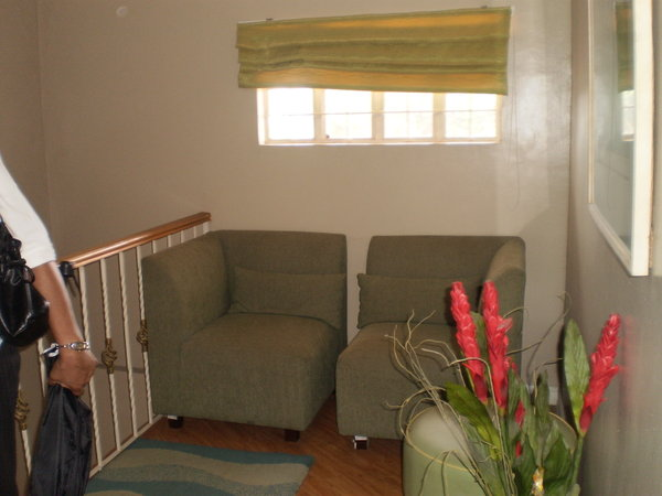 FOR SALE: House Cavite 12