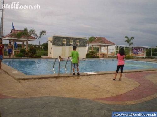 FOR SALE: House Cavite 9
