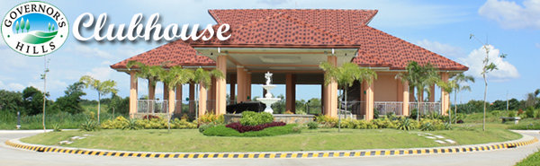 FOR SALE: House Cavite 37