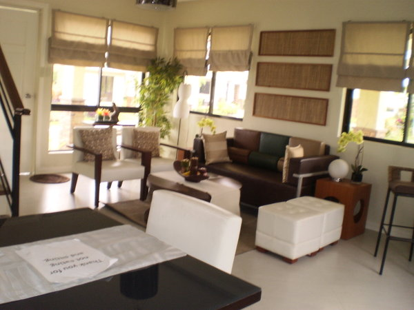 FOR SALE: House Cavite 19