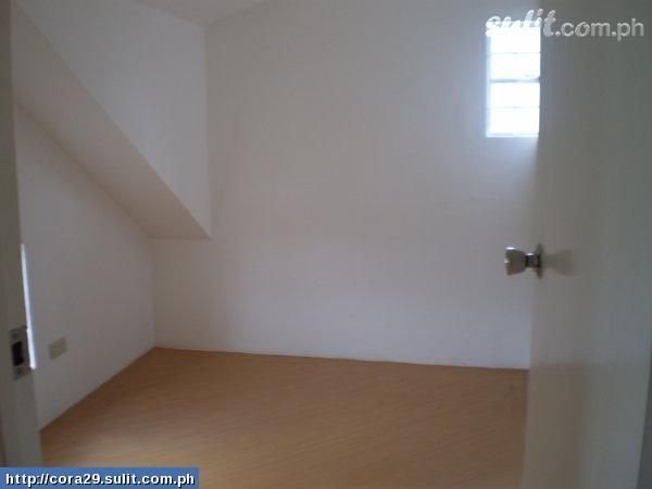 FOR SALE: House Cavite 10