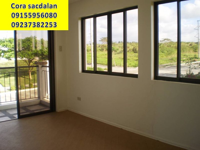 FOR SALE: House Cavite 20