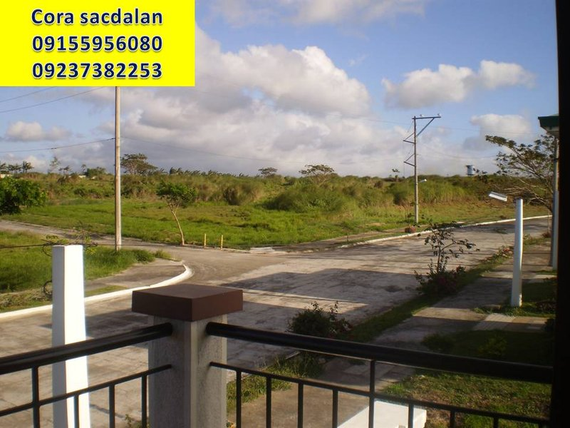 FOR SALE: House Cavite 25