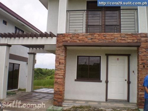 FOR SALE: House Cavite 26
