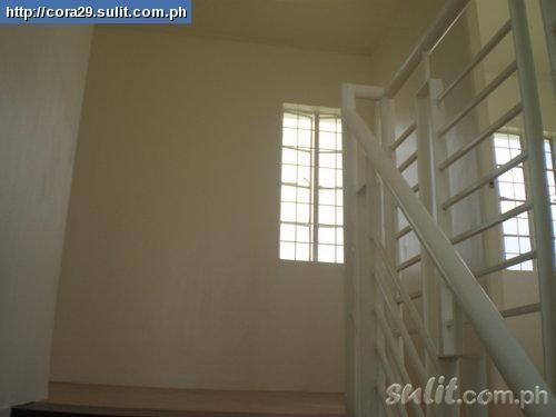 FOR SALE: House Cavite 18