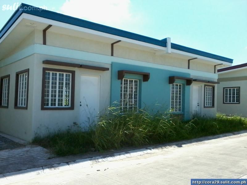 FOR SALE: House Cavite 29