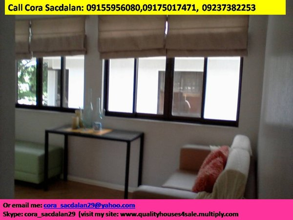 FOR SALE: House Cavite 17