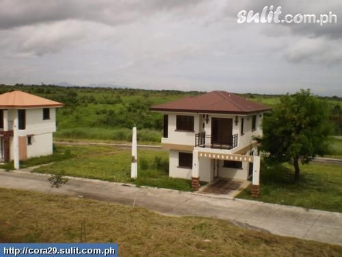 FOR SALE: House Cavite 4