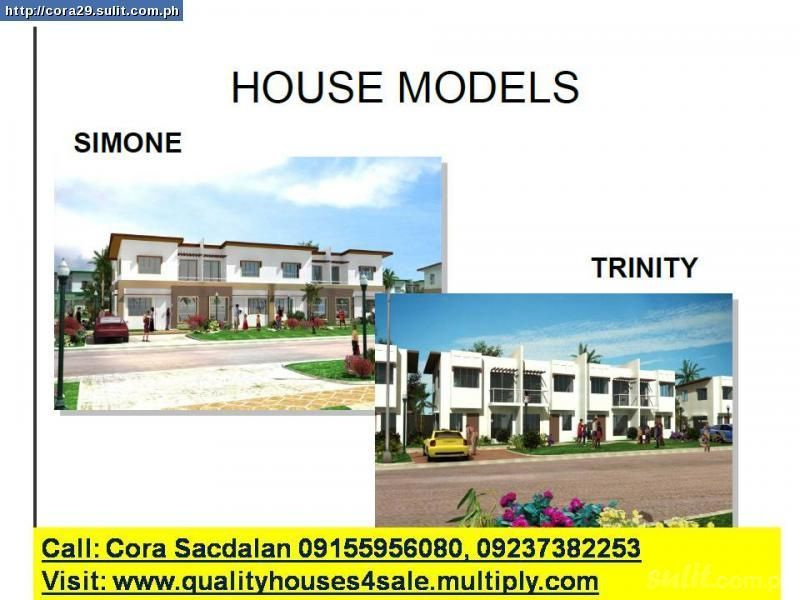 FOR SALE: House Cavite 0