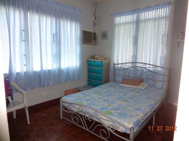 FOR SALE: House Davao 7