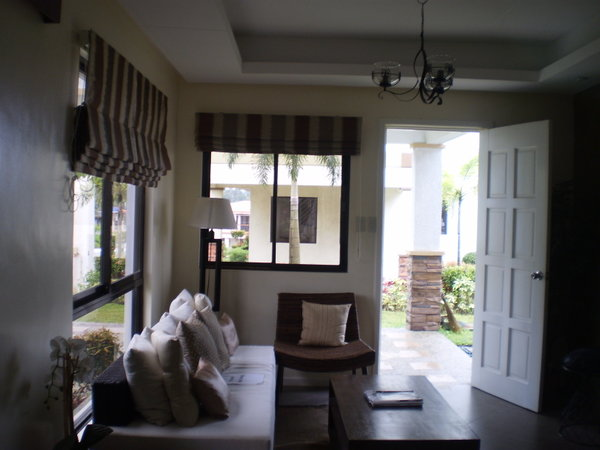 FOR SALE: House Cavite 36
