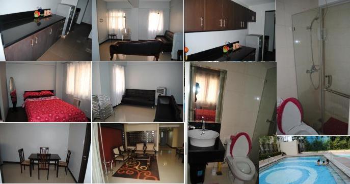 FOR SALE: Apartment / Condo / Townhouse Manila Metropolitan Area > Pasay 1