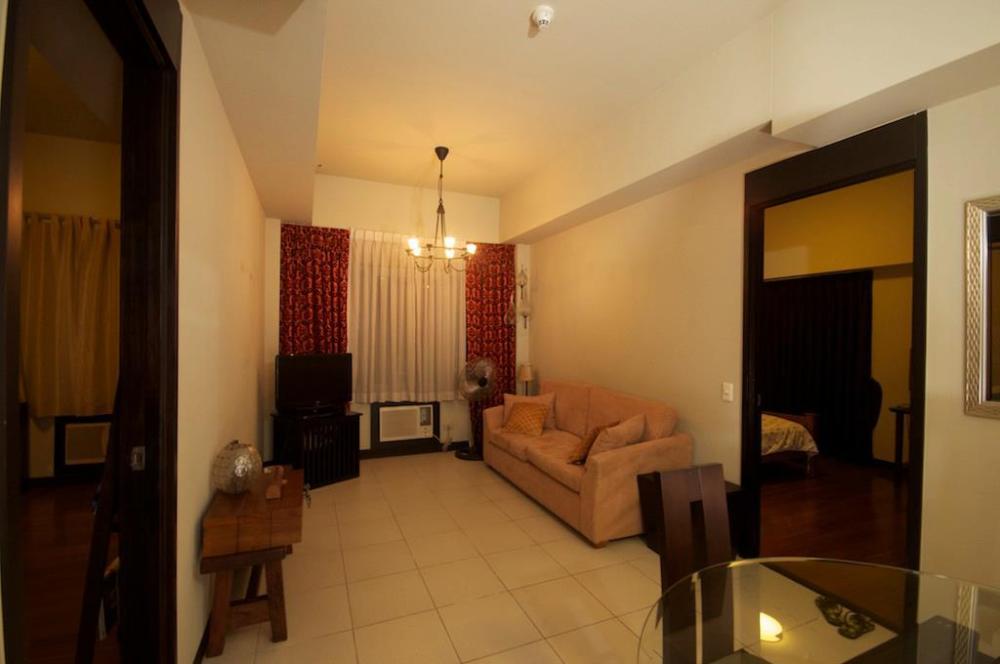 FOR SALE: Apartment / Condo / Townhouse Manila Metropolitan Area > Pasay