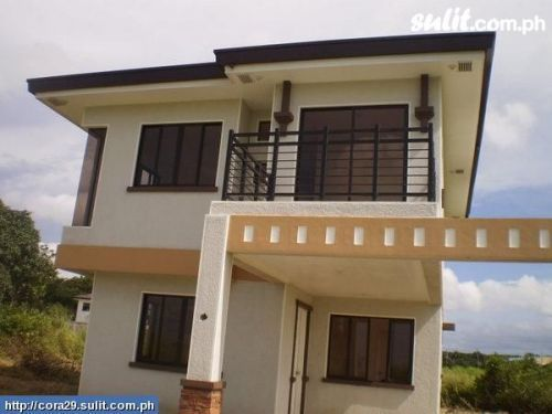 FOR SALE: House Cavite 27