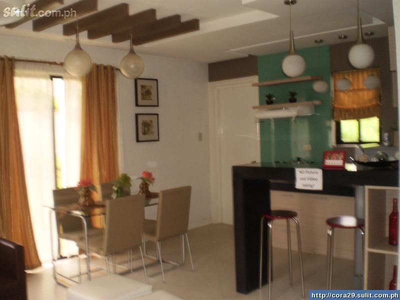 FOR SALE: House Cavite 33