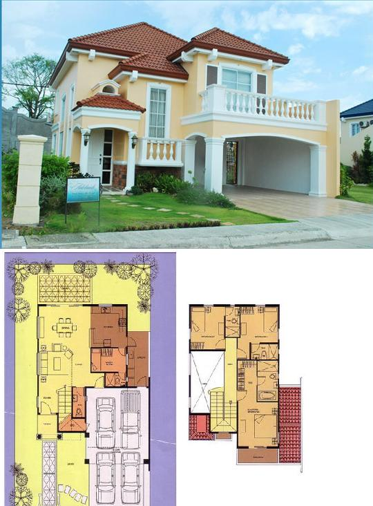 FOR SALE: Apartment / Condo / Townhouse Manila Metropolitan Area > Las Pinas 0