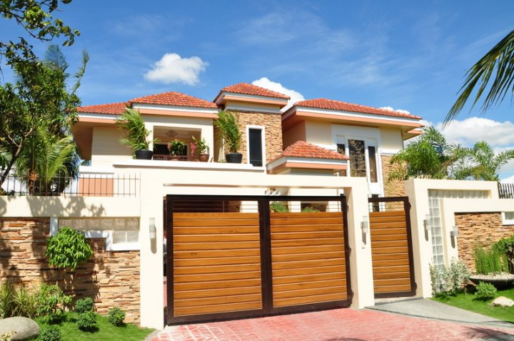 FOR SALE: House Iloilo > Other areas