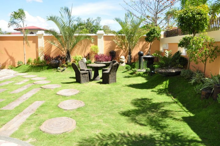 FOR SALE: House Iloilo > Other areas 3