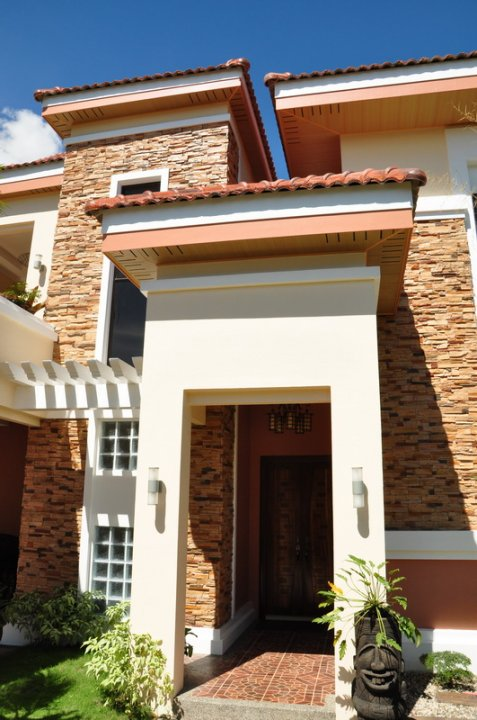 FOR SALE: House Iloilo > Other areas 5