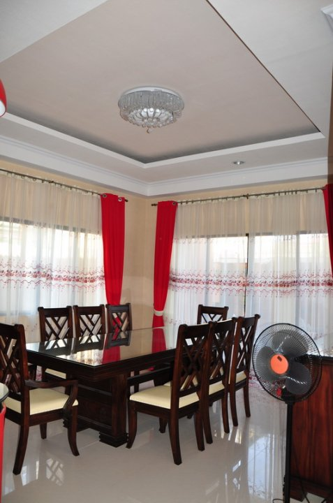 FOR SALE: House Iloilo > Other areas 13