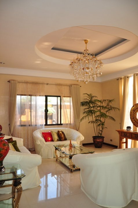 FOR SALE: House Iloilo > Other areas 14