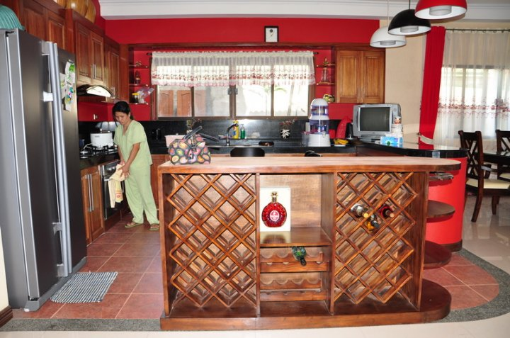FOR SALE: House Iloilo > Other areas 16