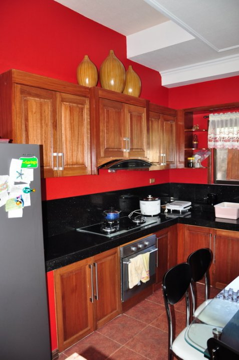 FOR SALE: House Iloilo > Other areas 19