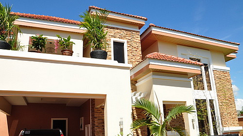 FOR SALE: House Iloilo > Other areas 23