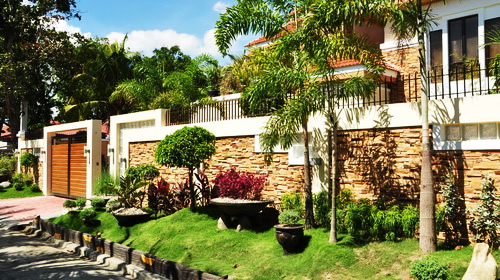 FOR SALE: House Iloilo > Other areas 24