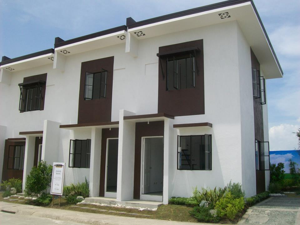 FOR SALE: Apartment / Condo / Townhouse Cavite > Bacoor 1