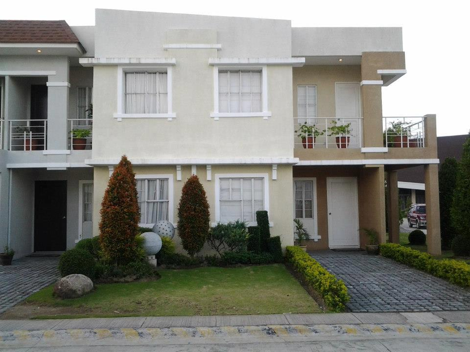Diana 3.bedroom 15-20mins from NAIA