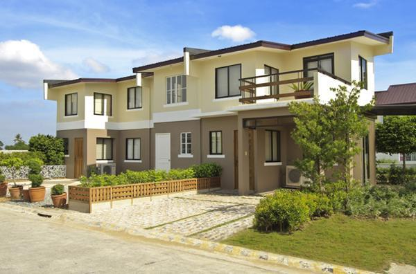 Alice 3 bedroom 15-20mins from NAIA