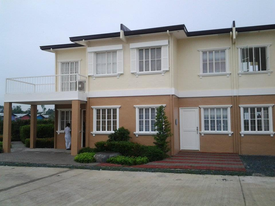 Catherine 3 bedroom 15-20mins from NAIA